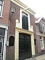 Pieterstraat 10, Alkmaar.JPG