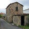 Pietra Ligure. Via Nazzario Sauro - panoramio.jpg