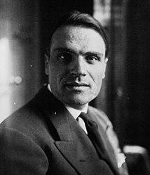 Pietro Linari