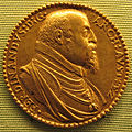 Pietro de pomis, arciduca ferdinando, 1594-96.JPG