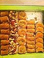 PikiWiki Israel 29580 Arabian Sweets.JPG