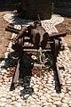 PikiWiki Israel 31957 Macht Arbeit Frei.jpg