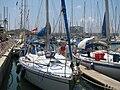 PikiWiki Israel 3798 Hertzliya Marina.JPG
