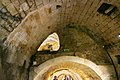 PikiWiki Israel 53702 the templer tunnel in accre.jpg
