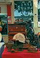 PikiWiki Israel 64498 dizengoff square antiques market.jpg