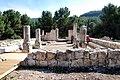 PikiWiki Israel 65027 naburia synagogue.jpg