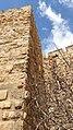 PikiWiki Israel 65399 david tower of jerusalem.jpg