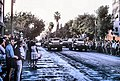PikiWiki Israel 67838 the 1967 victory parade in acre.jpg