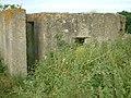 Pillbox - S0008205 - panoramio.jpg