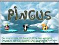 Pingus menu 0 7.png