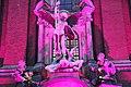 Pink Michel (15676750115).jpg