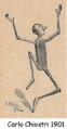 Pinocchio par Carlo Chiostri.png