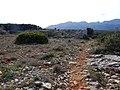 Pinos-Marnes Sella de Cau hike (26308672254).jpg