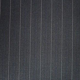 Pin stripes - pinstripe fabric