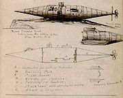 PioneerSubDrawingStauffer