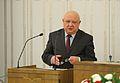 Piotr Zientarski 28 posiedzenie Senatu VIII kadencji.JPG
