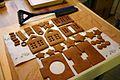 Piparkakkutalo (gingerbread house) (315676749).jpg
