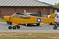 Piper TL-21A Super Cub 15782 (10521020385).jpg