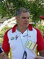 Piragüismo-XIX Campeonato de España de maratón en piragua.98.JPG