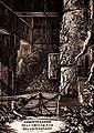 Piranesi fragm1.jpg