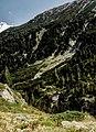 Pirin-2014-Todorka02.jpg