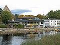Pirita river boat station and restaurant.jpg