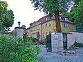 Pirna, Germany - panoramio (204).jpg