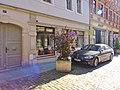 Pirna, Germany - panoramio (2349).jpg