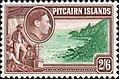 Pitcairn 1940 08.jpg