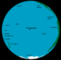 Pitcairnkarta1.png