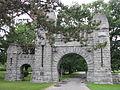 Pittfield Cemetery.jpg