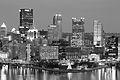 Pittsburgh at dusk (6366080005).jpg