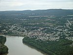 Pittston City Aerial.jpg