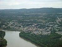 Pittston City Aerial.jpg