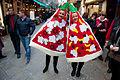 Pizza girls in Venice.jpg