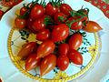 Pizzutello-Snack-Sicily009.jpg