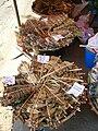 Pla Haeng, Thai market.jpg