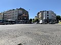 Place Carnot Romainville 1.jpg