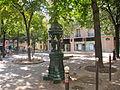 Place Geneviève de Gaulle-Anthonioz.JPG