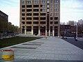 Place de Adresse symphonique.JPG