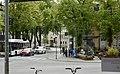 Place des Remparts Esch-sur-Alzette 2021-05 --1.jpg