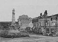 Place et monument de 1870.jpg