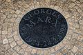 Plack Place Georges-Marx, Munneref-101.jpg