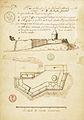Plan et elevation de la redoute du moulin à Kebec.jpg