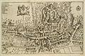 Plan of Lausanne 1779.jpg