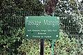 Plaque allée Mangin Jardin Plantes Paris 2.jpg