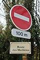 Plaque route Merlières St Cyr Menthon 3.jpg