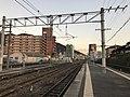 Platform of Jono Station (JR) 5.jpg