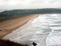 Playa de Xago (Asturias).jpg