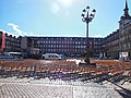 Plaza Mayor - panoramio (6).jpg